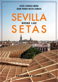 Literatura veraniega «Made in Sevilla»