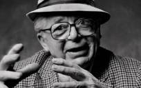Billy Wilder.