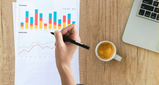 ¿Son estables y generan beneficios los fondos de retorno absoluto?