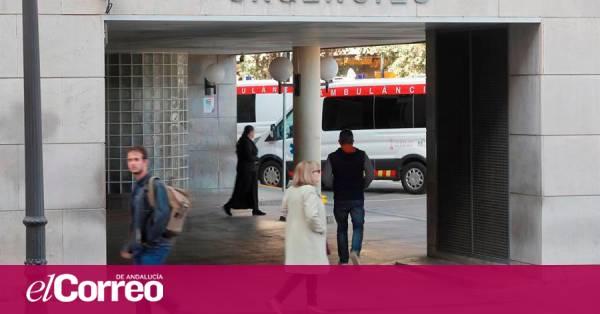 Primera muerte por coronavirus en España