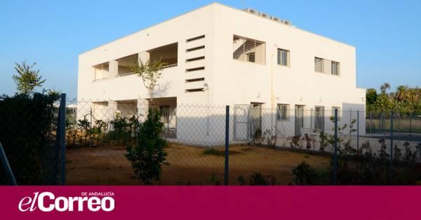 Asociación Autismo Sevilla reclama que la residencia Parsi se destine solo a nuevas plazas