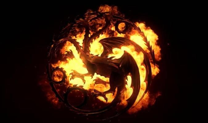 house-of-dragon_20712670_20211006090328.