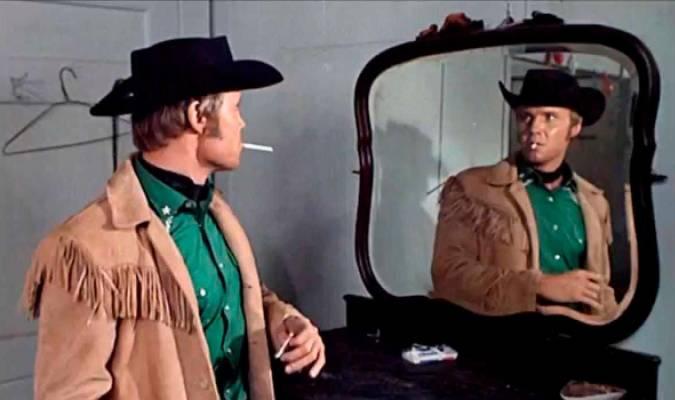 Películas para el confinamiento: «Cowboy de medianoche»