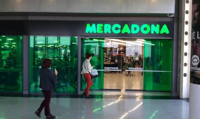 4ce08a060a2 ¿Cuál es el mejor supermercado para los españoles
