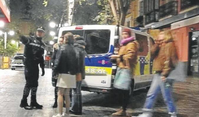 imagen - elcorreoweb.es