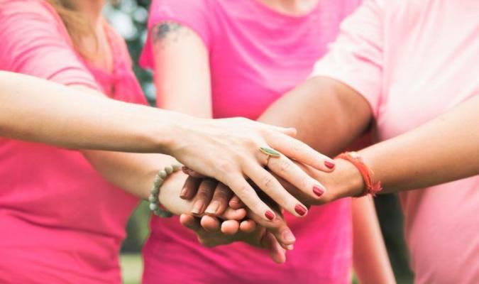 Conoce los hábitos saludables para prevenir el cáncer de mama