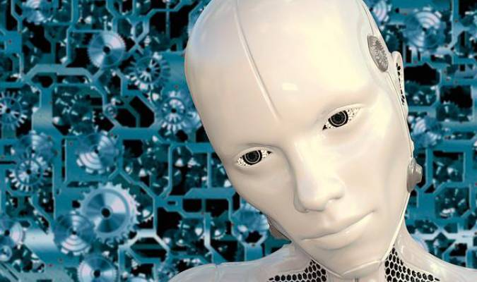'AI Saturdays' llega a Sevilla para democratizar la inteligencia artificial