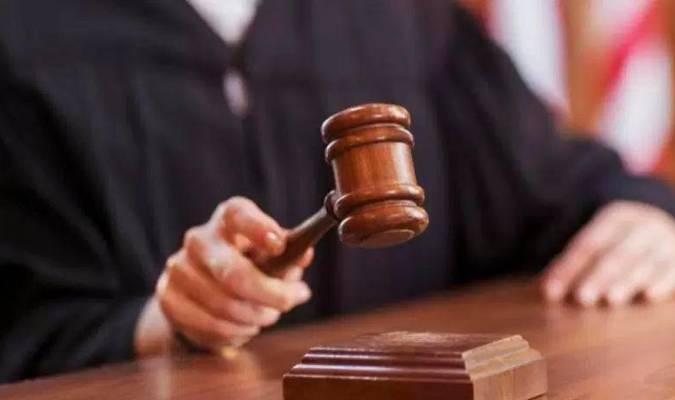 ¿Tienen ideología los jueces?