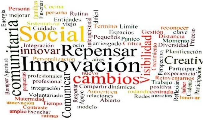 Sevilla acogerá un Congreso Internacional de Innovación Social