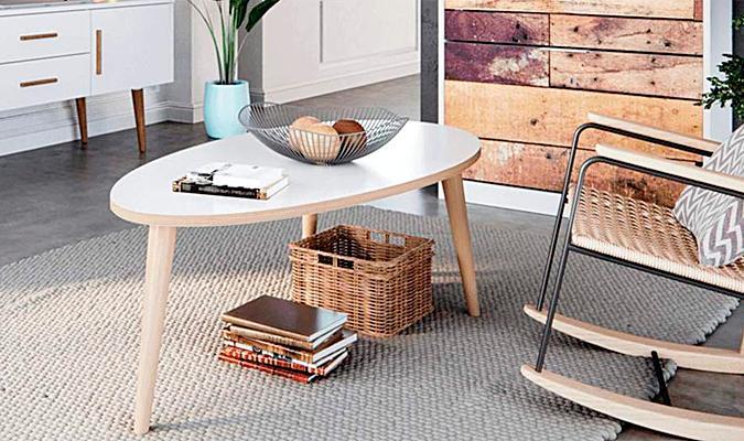 Amazon se lanza a la batalla contra Ikea: venderá muebles propios