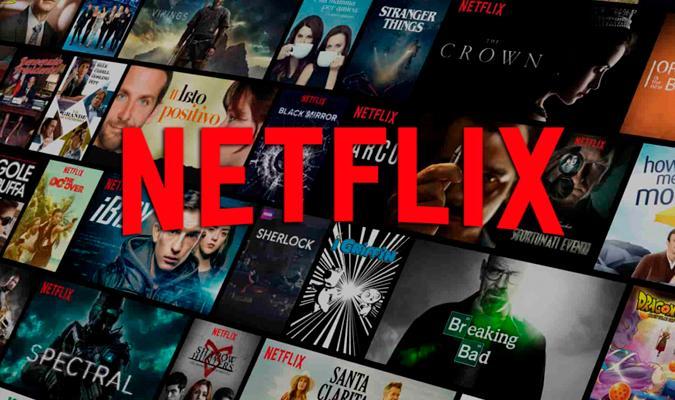El 4K de Netflix no llegará a España