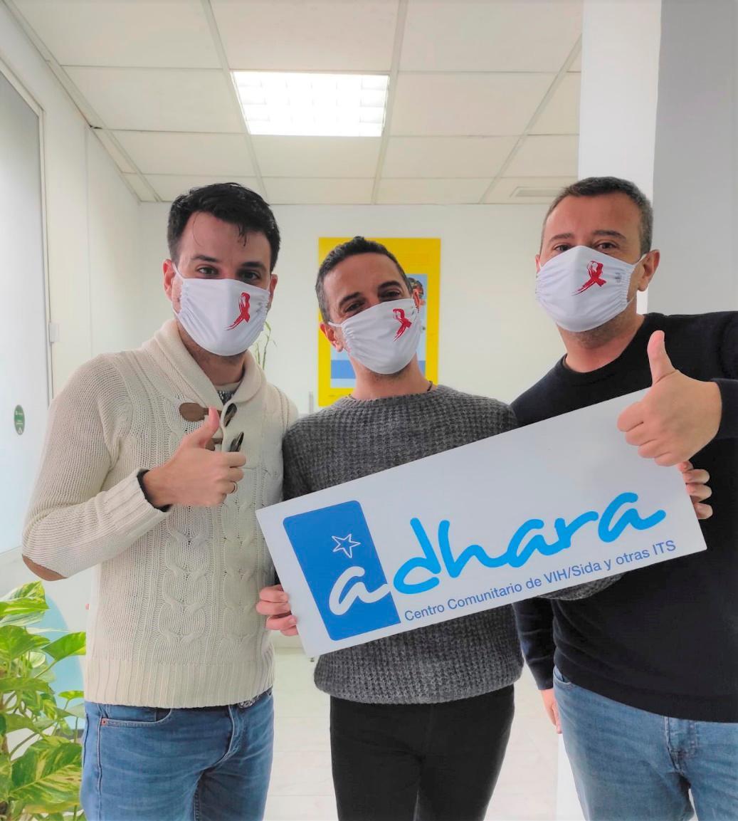 «El fenómeno social que rodea al coronavirus es muy similar al del sida»