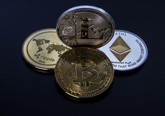 bitcoin enciclopedia)