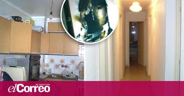 La Ouija y \'Verónica\': terroríficos casos de Poltergeist