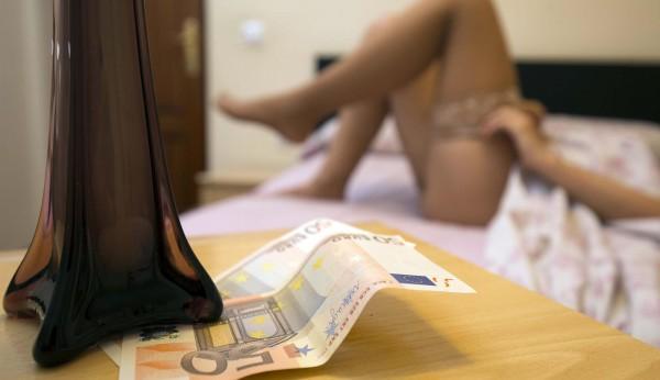 prostitutas en ecija prostitutas en motril