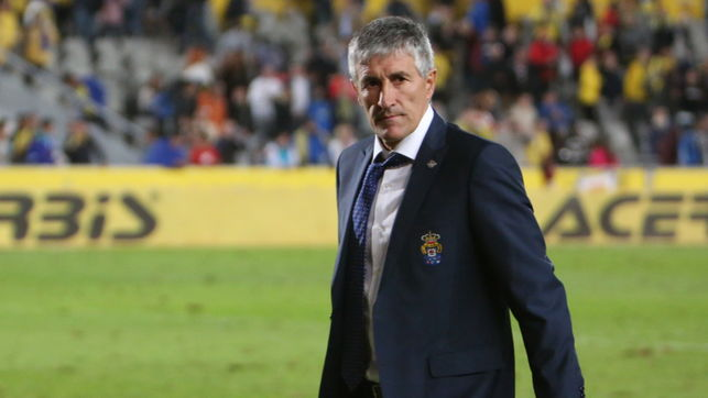 quique setien - photo #20