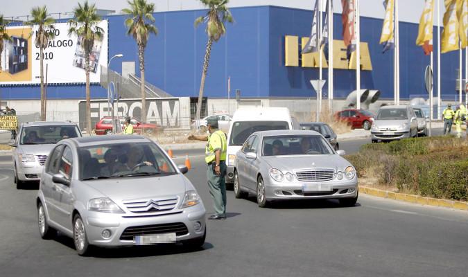 Ikea organiza este s bado una shopping night de a - Ikea sevilla ofertas ...