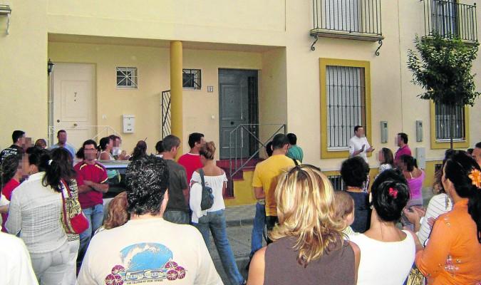 asociacion prostitutas prostitutas mairena del aljarafe