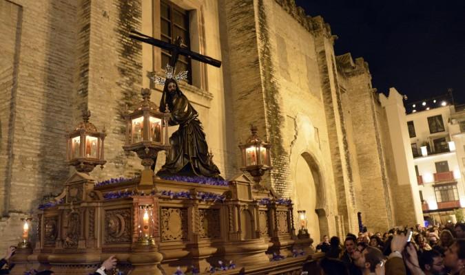 «Toda cofradía que pueda ir a la Catedral, debe hacerlo»