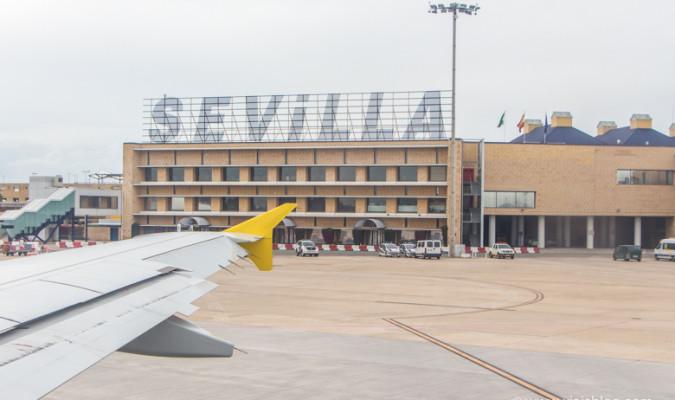 El Aeropuerto de San Pablo funcionará 24 horas y atenderá 50 vuelos extras por la final de Basilea