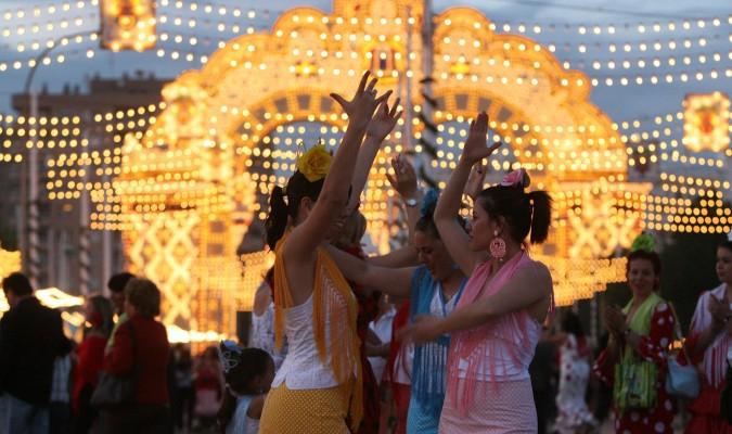 Sevilla, cuarta ciudad de España con más canciones dedicadas