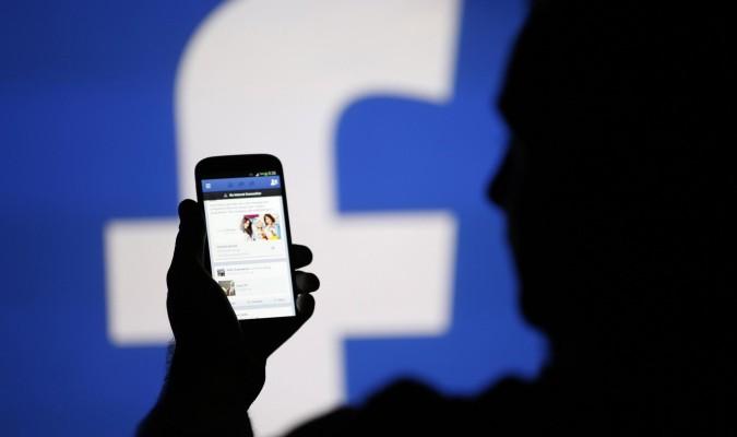 El agujero negro de las redes sociales