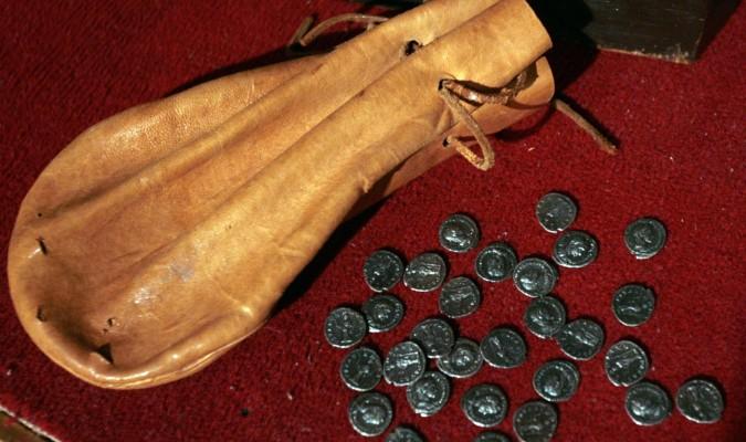 Nummus de Diocleciano. GENIO POPVLI ROMANI. Heraclea Image_content_19362583_20171107223003