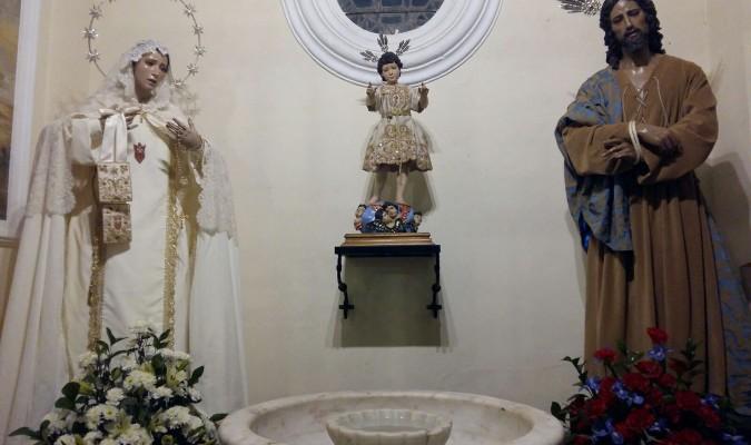 Cierre del Complejo Parroquial Madre de Dios  Image_content_19562590_20180202192841