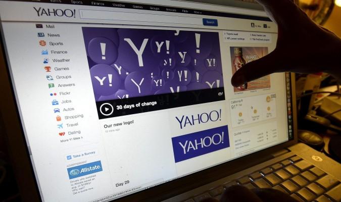 Sistemas operativos mas populares yahoo dating