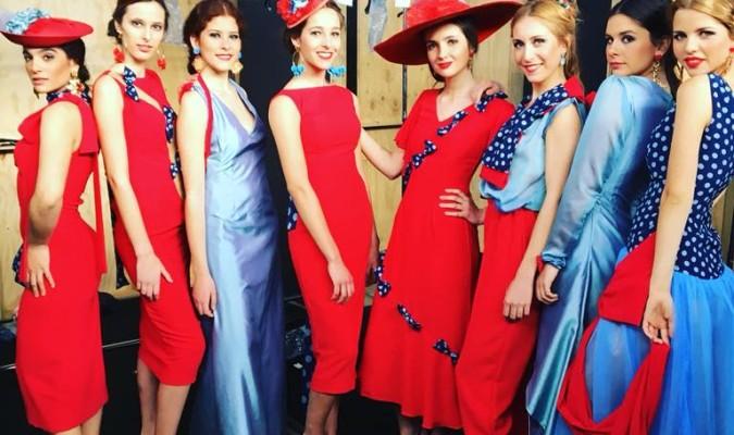 La Feria de la Moda llega a Sevilla 2b8ce7cd09ac4