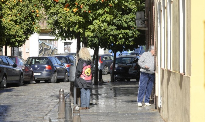 prostitutas olot prostitutas calle utrera