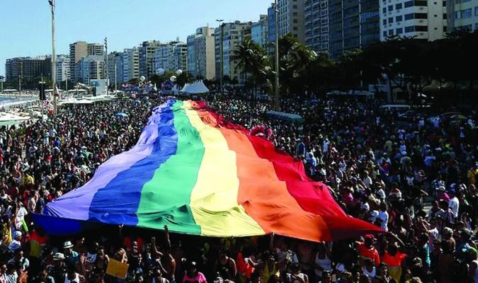 Que es peor ser homosexual o bisexual