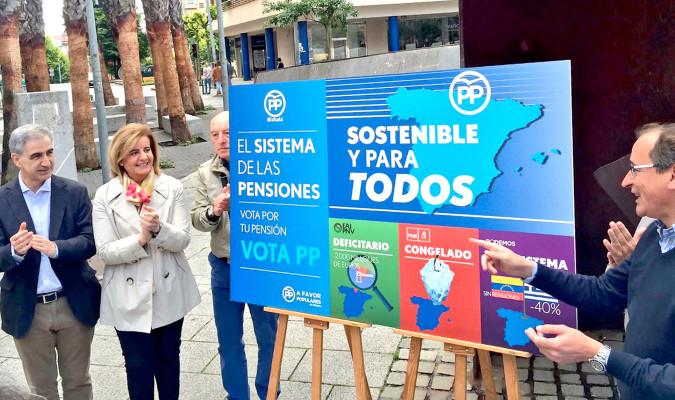 Otro éxito más del PP gracias a los que le votan.- Muere un hombre esperando más de cinco horas en las urgencias del hospital de Antequera.