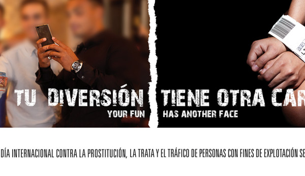 prostitutas mairena del aljarafe prostitutas en tarragona