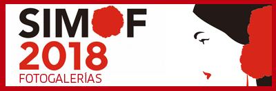 Simof 2018 - Fotogalerías