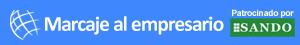 Marcaje al Empresario en El Correo de Andalucía