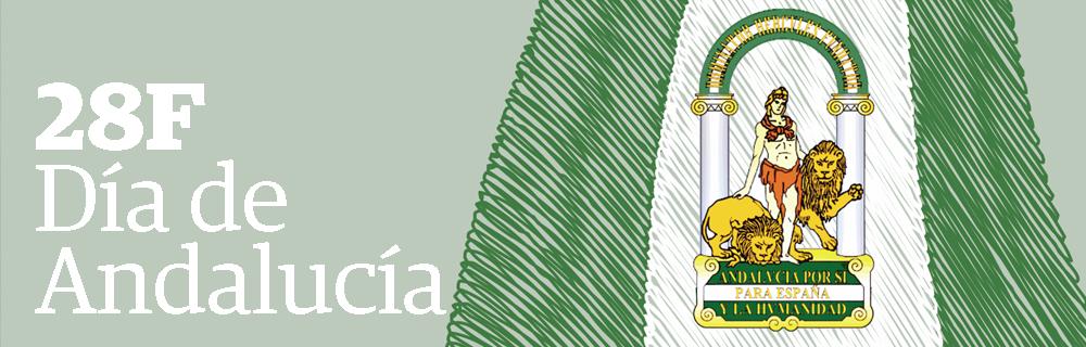 28F Dia de Andalucia