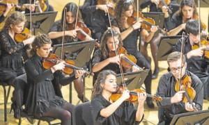 Orquesta_Joven_Andalucia