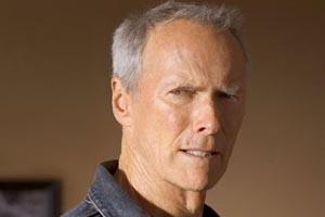 Clint Eastwood se pasa al cine musical