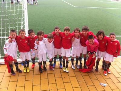 Los sevillistas han logrado dos títulos (Foto: SevillaFC)