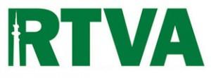 La televisión andaluza tiene que cambiar su cúpula.