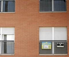 La Junta pretende con su decreto que las viviendas vacías se pongan a alquiler social