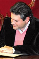 Antonio_cruz