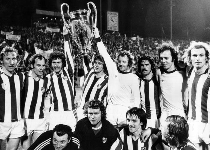 Bayern1974