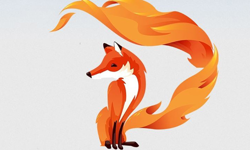 FIREFOXC