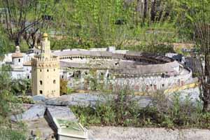 Jose Carlos cruz ruinas 39
