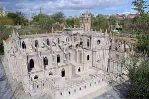 Jose Carlos cruz ruinas 45