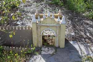 Jose Carlos cruz ruinas 72