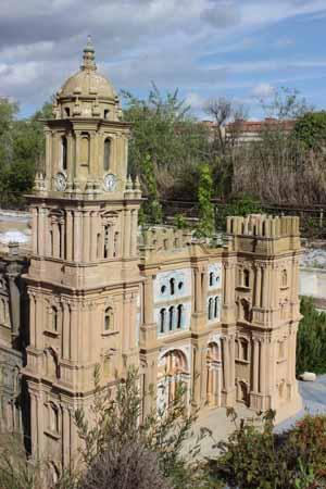 Jose Carlos cruz ruinas 79