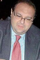 Juan_Silva